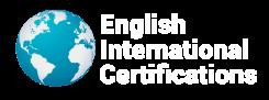 english-internacional-blanco